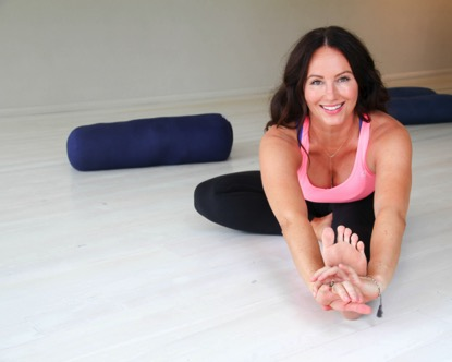 advanced energetics of yin yoga 15 hrs certified with